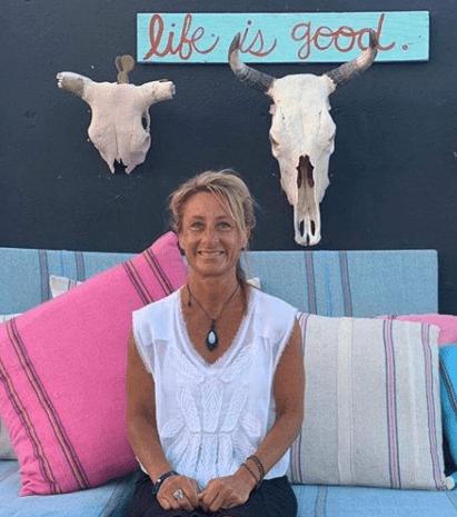 Rachel Salzberg Facets Coaching